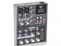 Mixer 402-VLZ3 4 canale