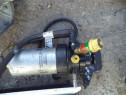 baterie filtru motorina ford transit 2,0 tddi