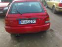 Dezmembrez Mazda 323 F An 1995 Motor 1 5 Benzina
