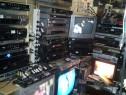 Copiez / transfer  casete video , audio, foto pe DVD