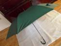 Umbrela automata mare, noua, si ramburs posta
