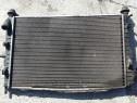 Radiator racire apa Ford Mondeo mk3 2.0 TDDI sau TDCI