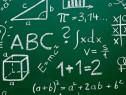 Meditații online la matematică în Cluj-Napoca