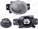 Far ceață stânga Seat Toledo II 1999 - 2004