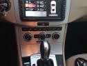 Navigatie VW Tiguan/ Polo/ Eos/ Scirocco/ Jetta/Bora Android