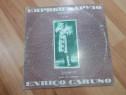 Vinil Enrico Caruso, arii din operete, Balkanton, made in B