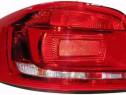 Stop stânga Audi A3 2008 ->