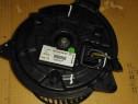 1s7h-18456-bd ventilator habitaclu Ford mondeo mk3 2.0 tdci