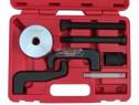 Extractor de injectoare cdi mercedes-benz