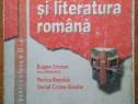 Manual de limba și literatura română pentru clasa a XI-a, 11