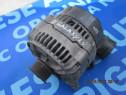 Alternator Ford Galaxy;cod: Bosch 0123510031 /115A