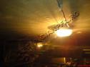 Iluminat subsoluri