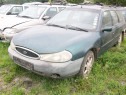 Piese ford mondeo 1,8 td