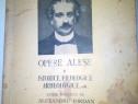 Al. Odobescu - Opere Alese - vol.2