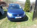 Piese peugeot 307