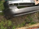 Bara spate VW Passat break kombi din 2003
