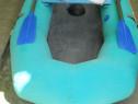 Barci pneumatice rusesti