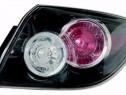 Stop dreapta EXT (neagră) Mazda 3 (BK) HB 2006