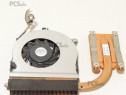 Sistem racire HP NC6220 nc6110 nc6230 nx7300 nx7400 nx6130 n