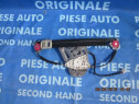 Macarale electrice Mercedes S500 W220