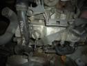 Motor Ford Focus 1.8 TDCI-diesel