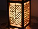 Lampadar japonez - Andon