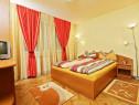Apartament de închiriat Băile Felix, Central  regim hotelier