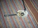 Bloc semnalizari +buton avari Opel Frontera A 1991 1995