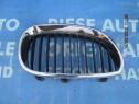 Grila radiator BMW E60
