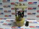 Pompa combustibil Smart Cod: 09750029901