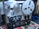 Magnetofon Akai Gx 210 nr.2