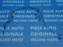 Instalatie senzori parcare Saab 9-5