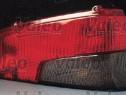 Stop stangagri fumuriu Peugeot 106 HB 1991 - 1996