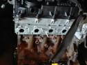 Motor peugeot boxer euro 4 si euro 5