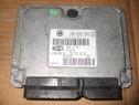 Calculator Ecu VW 036906034dd