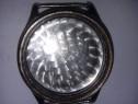 Carcasa ceas Tissot (dimensiune 30 mm.)
