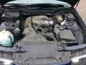 Motor bmw 318,,316