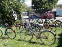 Biciclete copii si adulti