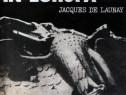 Ultimele zile ale fascismului in Europa de Jaques De Launay