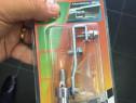 Fluier blowner , pentru toba de eșapament