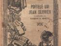 Poftele lui Jean Servien de Anatole France
