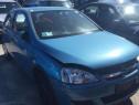 Aripa dreapta/stanga fata Opel Corsa C