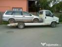 Usi Fiat Marea 19 Jtd