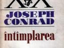 Ţărmul refugiului + Întâmplarea de Joseph Conrad