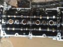 Chiuloasa motor Z13DTH