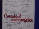 Curcubeul autografelor - Geo Calugaru / C11P