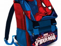 Ghiozdan Spiderman