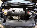Cutie de viteze Ford Fiesta 1.4 TDCI