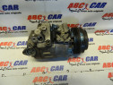 Compresor clima BMW Seria 5 E39 cod: 447220-8025