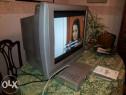 Televizor 70cm foarte ieftin